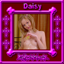 Daisy For Daddy